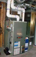 Furnace Problems?  I Can Repair or Install Anything!