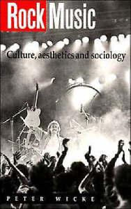 Rock Music: Culture