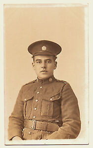 CASH FOR ARMY PHOTOS & POSTCARDS  !!! WW1 & WW2 MILITARY Kitchener / Waterloo Kitchener Area image 5