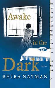 Awake in the Dark: Stories, 0743292812, Very Good Book