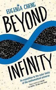 Oltre-l-039-infinito-un-Expedition-ai-limiti-esterni-dell-039-universo-matematico