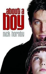 About-a-Boy-Nick-Hornby-Good-Book
