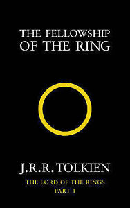 J-R-R-Tolkien-The-Lord-of-the-Rings-Fellowship-of-the-Ring-v-1-Fellowship-of