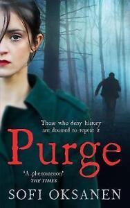 Purge-by-Sofi-Oksanen-Paperback-2011