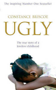 Ugly-The-true-story-of-a-loveless-childhood-0340895993-Very-Good-Book