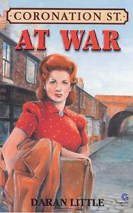 Daran-Little-Coronation-Street-at-War-Book