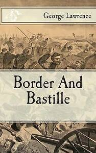 Border-and-Bastille-Paperback
