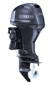 30 to 40 hp outboard wanted South Fremantle Fremantle Area Preview