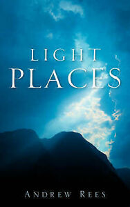 Light Places by