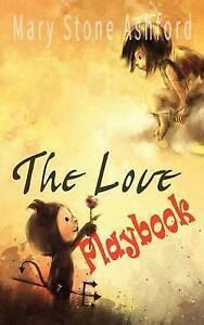 Virgin-Sex-Love-Playbook-College-Sports-Romance-Short-Stori-By-Stone-Ashford-Mar