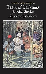 HEART-OF-DARKNESS-OTHER-STORIES-JOSEPH-CONRAD-9781853262401