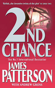 James-Patterson-with-Andrew-Gross-James-Patterson-Andrew-Gross-2nd-Chance-Book