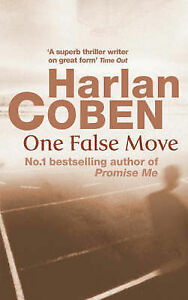 One-False-Move-0752849174-Very-Good-Book