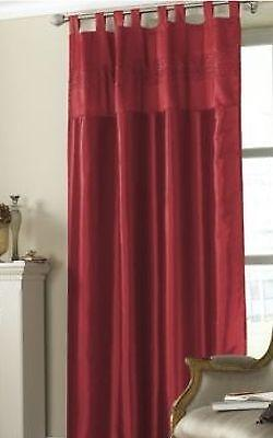 Sequin Curtains Ebay