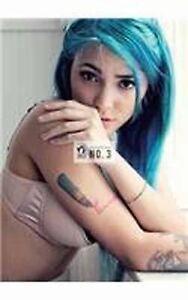 Suicidegirls-No-3-by-Missy-Suicide-2014-Paperback
