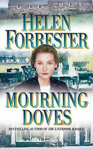 Acceptable, Mourning Doves, Helen Forrester, Book