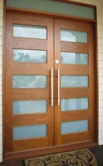 Dads Glass First Class Molendinar Gold Coast City Preview
