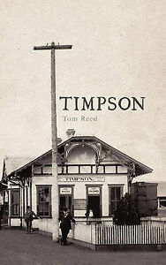Timpson by Reed, Tom