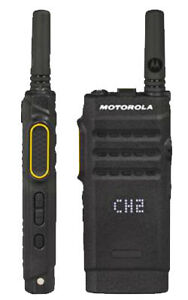 Two way Motorola,Kenwood, ICOM, Nation Wide Push to Talk and GPS