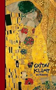 gustav klimt presents essay In the same style, manner, and format as the louvre: all the paintings (black dog & leventhal, 2011), every old master painting on display in the vatican, as well as.