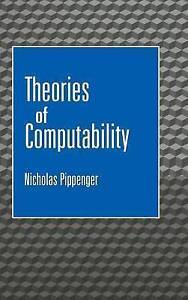 Theories of Computability-ExLibrary