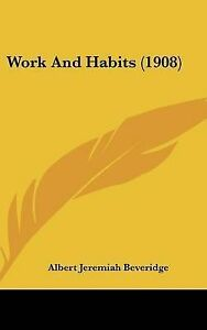 Work-and-Habits-1908-Hcover