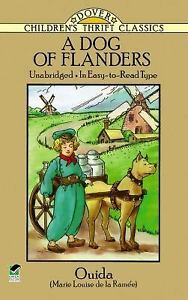 Dover-Childrens-Thrift-Classics-A-Dog-of-Flanders-by-Ouida-2011