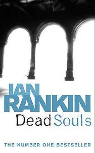Dead-Souls-by-Ian-Rankin-Paperback-2005
