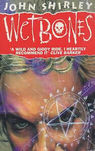 Wetbones-ExLibrary