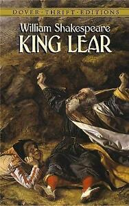 King-Lear-by-William-Shakespeare-Paperback-1994