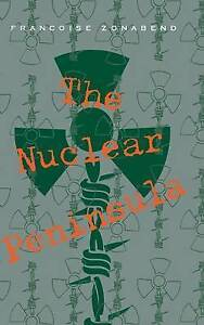 The-Nuclear-Peninsula-ExLibrary