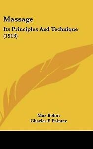 Massage-Its-Principles-and-Technique-1913-Hcover
