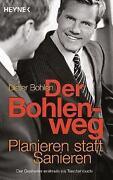 Dieter Bohlen Buch