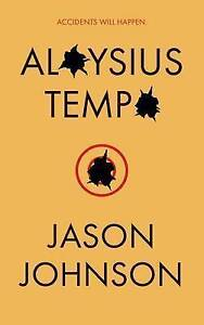 Aloysius Tempo, Jason Johnson