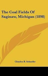 The-Coal-Fields-of-Saginaw-Michigan-1898-Hcover