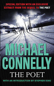 Michael-Connelly-The-Poet-Book