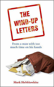 The-Wind-up-Letters-From-a-Man-With-Too-Much-Time-on-His-Hands-By-Hebblewhite