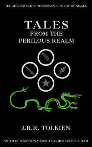 Tales-from-the-Perilous-Realm-by-J-R-R-Tolkien-Paperback-2002