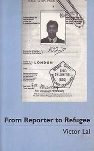 From-Reporter-to-Refugee-The-Law-of-Asylum-in-Great-Britain-A-Personal