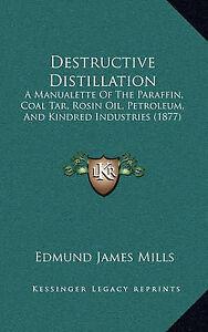 Destructive-Distillation-A-Manualette-of-the-Paraffin-Coal ...