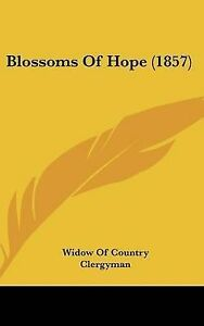 Blossoms-of-Hope-1857-Hcover
