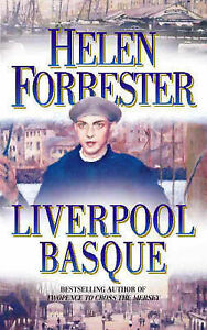Helen-Forrester-The-Liverpool-Basque-Book