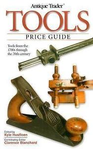 Best Selling in Price Guide