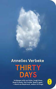 Thirty Days, Annelies Verbeke