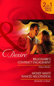 """VERY GOOD"" Billionaire's Contract Engagement: Billionaire's Contract Engagement"
