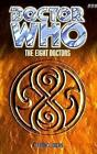 Doctor Who Paperback