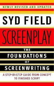 Screenplay-The-Foundations-of-Screenwriting