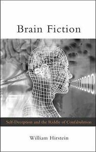 Philosophical-Psychopathology-Brain-Fiction-Self-Deception-and-the-Riddle