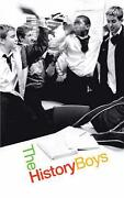 The History Boys Alan Bennett