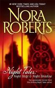 Nora Roberts Night Tales